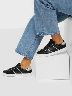 Sneakers & streetskor - Duffy Metallic Detail Sneaker