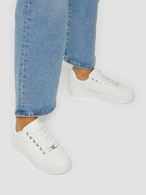 Duffy Simple Sneaker