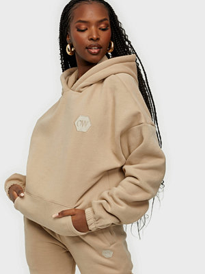 OW Intimates OW Hoodie