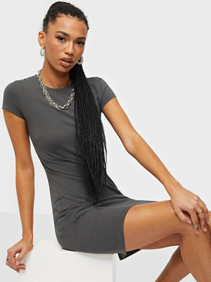 NLY Trend Perfect Tee Dress