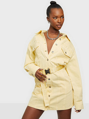 Miss Sixty DJ3790 DRESS