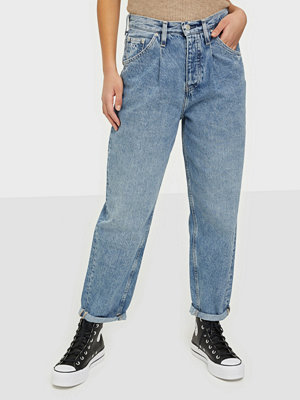 Jeans - Calvin Klein Jeans BAGGY JEAN