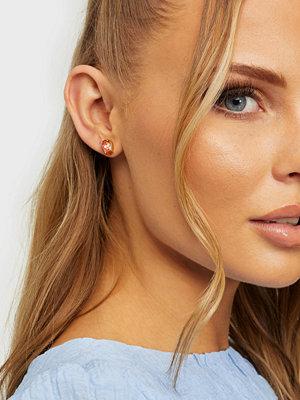 Caroline Svedbom smycke PETITE DROP STUD EARRING