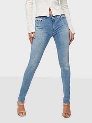 Jeans - Replay LUZIEN Pants