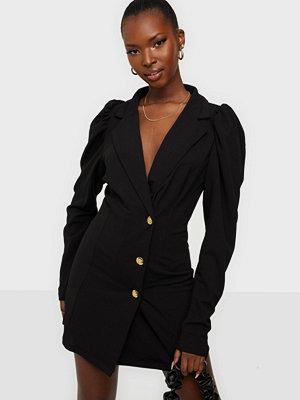 Ax Paris Blazer Dress