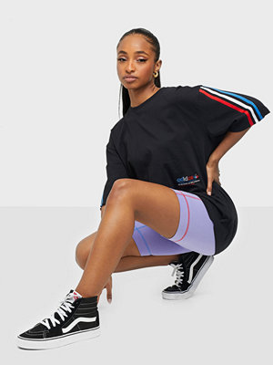 Adidas Originals OVERSIZED TEE