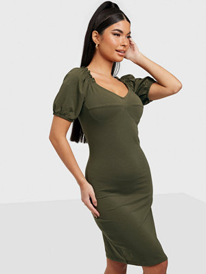Only ONLNIFF LIFE S/S DRESS JRS