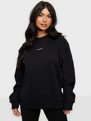 Tröjor - Calvin Klein Jeans UNISEX MICRO BRANDING CN