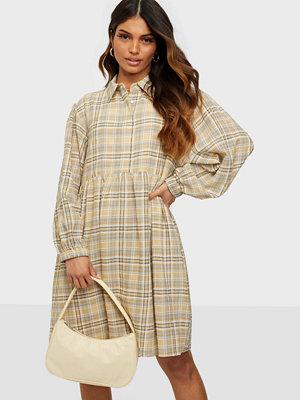 NORR Judith mini dress