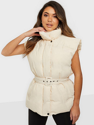 Gina Tricot Zola Puffer Vest
