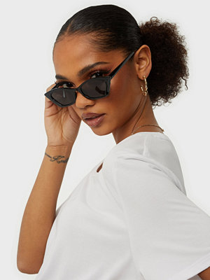 NLY Accessories Luxe Angular Shades