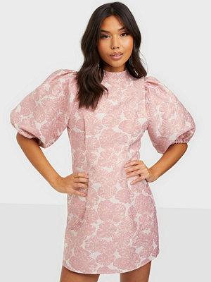 Gina Tricot Molly Dress