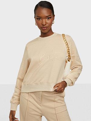 Tröjor - Bardot Sweater