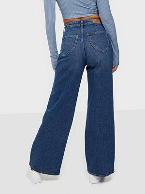 Lee Jeans STELLA A LINE
