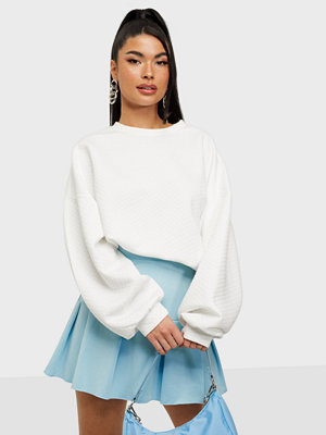 NLY Trend Jersey Tennis Skirt