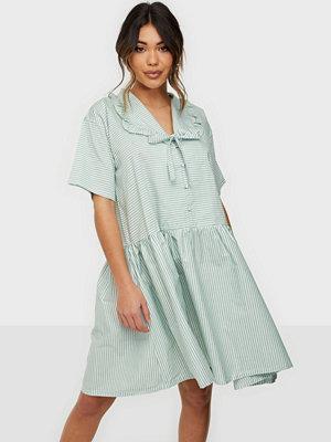 Résumé DelmaraRS Dress