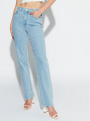 Jeans - Abrand Jeans A '94 HIGH STRAIGHT