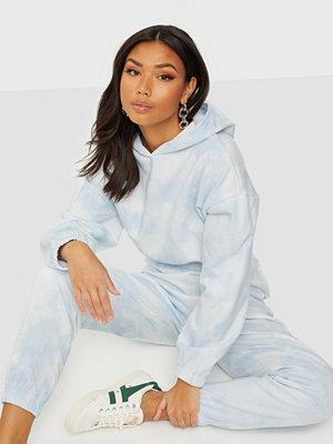 Gina Tricot Jackie hoodie
