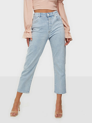 Jeans - Replay TYNA Pants