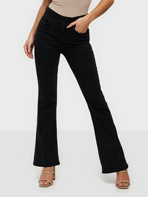 Replay NEWLUZ FLARE Pants