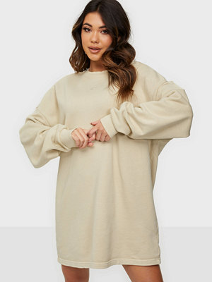 Reebok Classics CL RBK ND CREWNECK DRESS