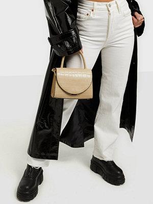 Steve Madden väska Bapex Crossbody bag