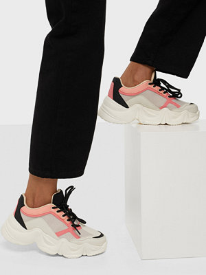 NLY Shoes Perfect Symphony Sneaker