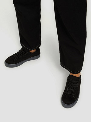 Sneakers & streetskor - NLY Shoes Crepe Sole Sneaker