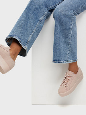 NLY Shoes High Balanced Sneaker