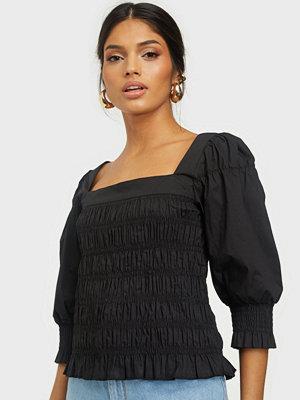 Gestuz LenaGZ blouse