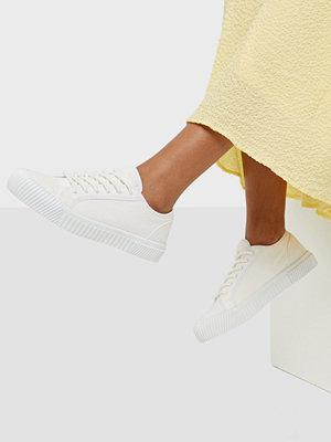 NLY Shoes Favorite Season Sneaker