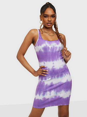 Sixth June TIE DYE DRESS