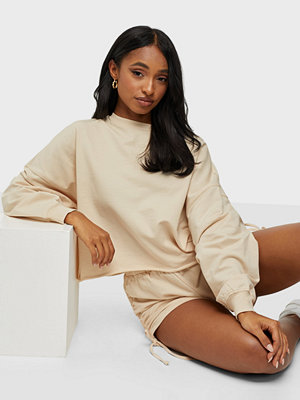 NLY Trend Perfect Summer Sweat