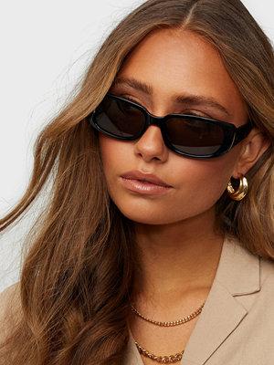 Solglasögon - Otra Eyewear BACKSTREET