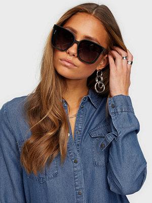 Solglasögon - Otra Eyewear SWEET ABOUT ME