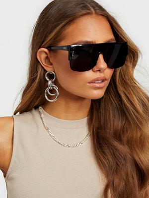 Solglasögon - Otra Eyewear ALTA EGO