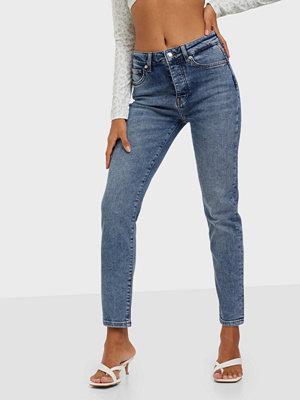 Jeans - Iro WM22GALLOWAY