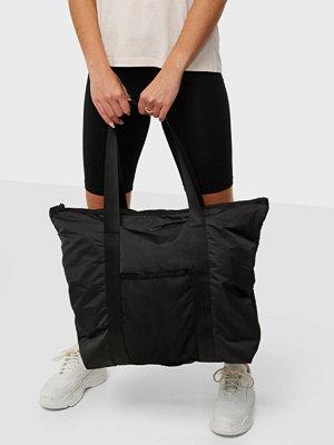 Day Et svart väska Day GW Softy Bag