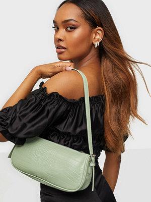 NLY Accessories omönstrad väska Bring It Back Bag
