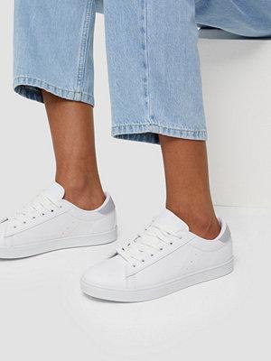 Sneakers & streetskor - NLY Shoes Sneaker