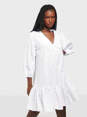 Envii ENAZALEA DRESS 6731