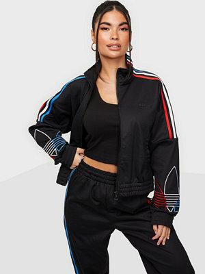 Adidas Originals TRACKTOP PB