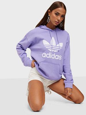 Adidas Originals TRF HOODIE