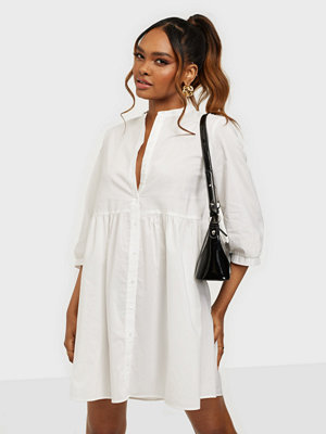 Vero Moda VMSISI 3/4 DRESS NOOS