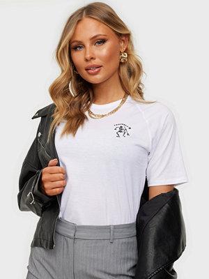 Carhartt WIP W' S/S Misfortune T-Shirt
