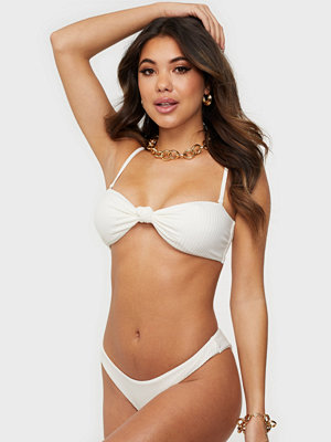 NLY Beach Summer Breeze Bikini Bandeau