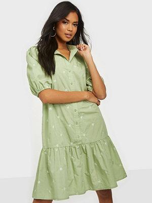 MOSS Copenhagen Nona Shirt Dress