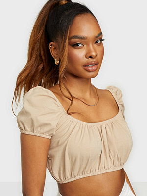 NLY Trend My Favourite Top