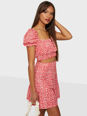 NLY Trend Perfect Summer Floral Set