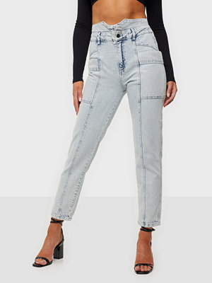 Jeans - co'couture Ocean Jeans